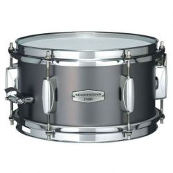 Tama dst1055m soundworks steel 10x5 1/2