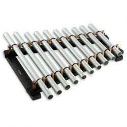 Schlagwerk trs 210 campanas tubulares de mesa