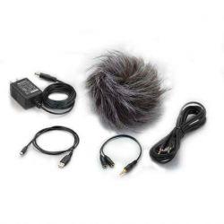 Zoom APH-4N PRO Pack de accesorios para Zoom H4N pro