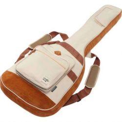 Ibanez IBB541-be - funda para bajo eléctrico - powerpad designer collection - beige
