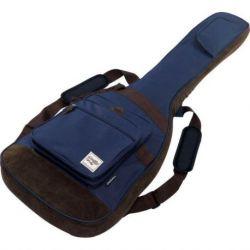 Ibanez IBB541-nb - funda para bajo eléctrico - powerpad designer collection - navy blue