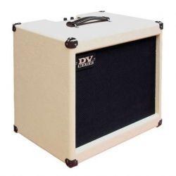 dv mark dv jazz 12 - combo de transistor - 1x12 - 45w