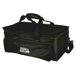 dv mark bolsa de transporte para little 40 ii