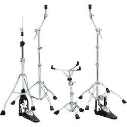 tama hg5wn - hardware kit sc - 5 piezas