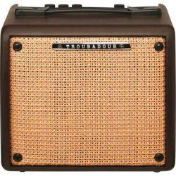 Ibanez T15II - combo para guitarra acústica - 15W estéreo - 1 x 6,5