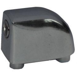 llave afinador bateria