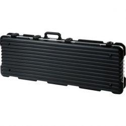 Ibanez MRB500C - estuche para bajo SR/SRFF/SRSC/SRH/BTB/ATK/modelos zuRDo
