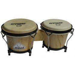 bongo 6 + 7 Jinbao JBS601