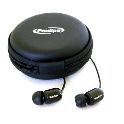 Prodipe IEM-3 auriculares