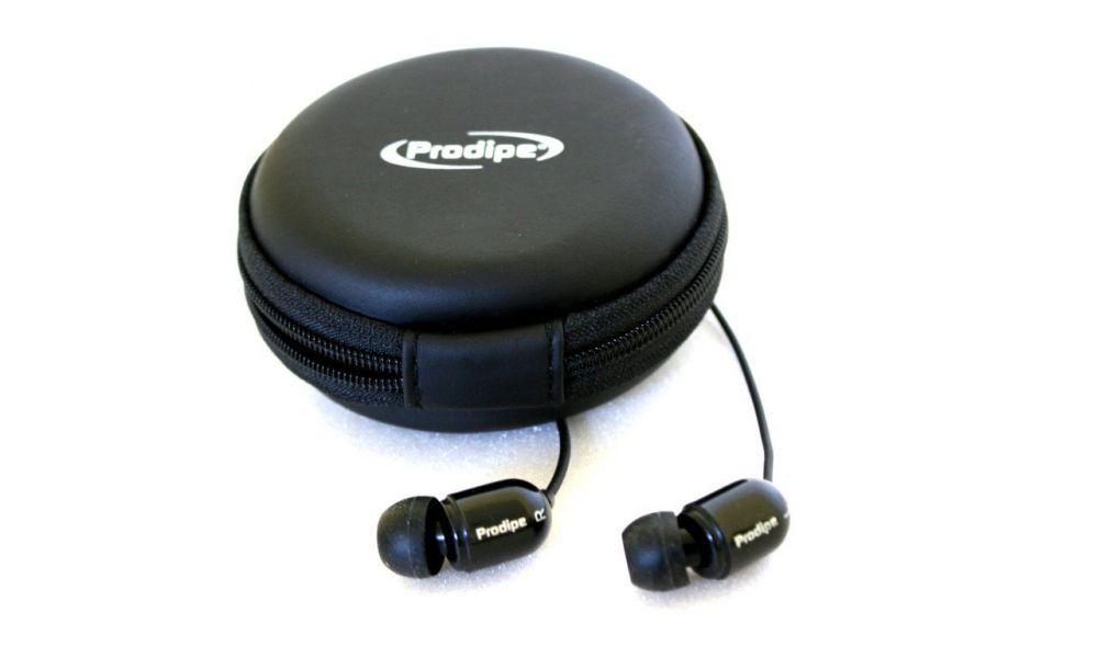 Compra prodipe iem-3 auriculares al mejor precio