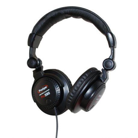 prodipe pro-580 auriculares - PRO580
