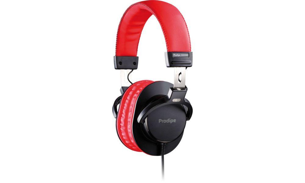 Compra prodipe pro-3000 auriculares al mejor precio