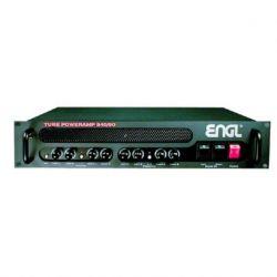 ENGL Tube Poweramp 840/50 - E 840