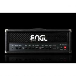 ENGL Fireball 100 - E 635