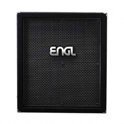 ENGL 4x12 XXL - E 412 XXLB