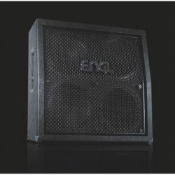 ENGL 4x12 - E 412 VSB