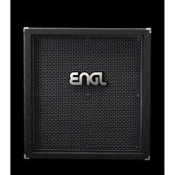 ENGL 4x12 - E 412 VGB