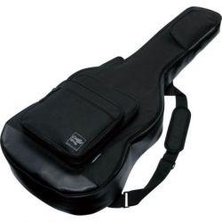 Compra Ibanez IAB540-BK POWERPAD Funda para guitarra acústica al mejor precio