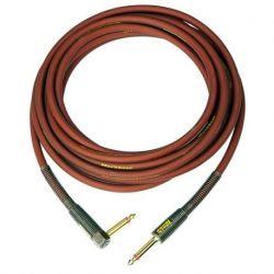Markbass Cable Markbass Super Signal 3,3m - Jack Acodado-Jack