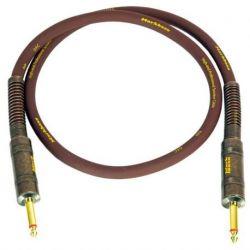 Markbass Cable Altavoz Markbass Super Power 1m - Jack-Jack