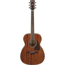 Ibanez AC340-OPN - Open Pore Natural