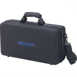 Zoom CBG-5n - Funda para G5n