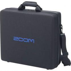 Zoom CBL-20 - Funda para L20/L12