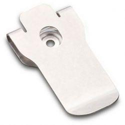 Zoom BCF-1 - clip de cinturón para F1