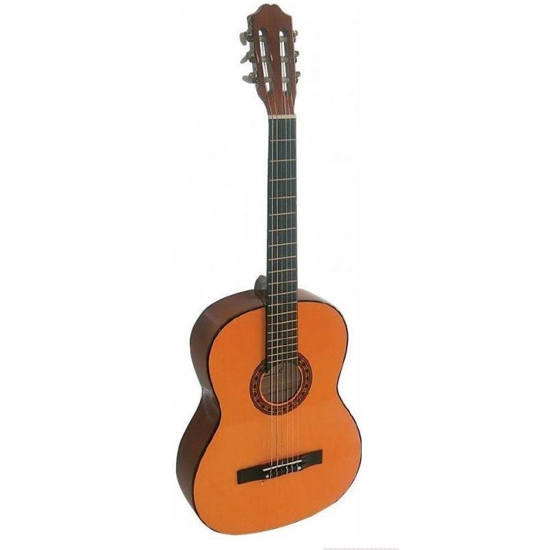 guitarra clasica rocio 10 - RO-R10