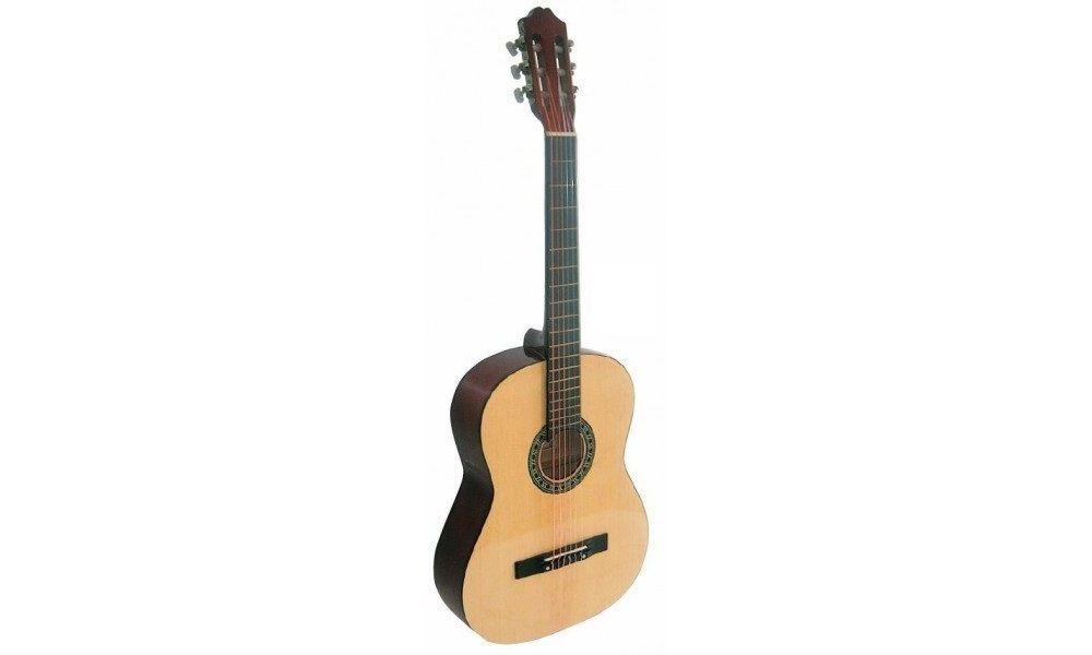 Compra guitarra clasica rocio 20 al mejor precio