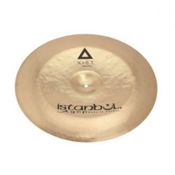 Istanbul Agop 16 XIST ION China