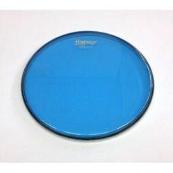 Honsuy 54800 Hidraulic 15 Azul