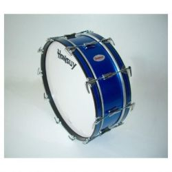 Honsuy 20350 Azul 55,8 x 18 cm