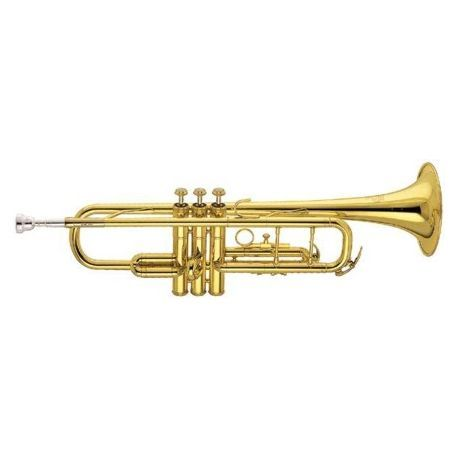 trompeta amati atr-242