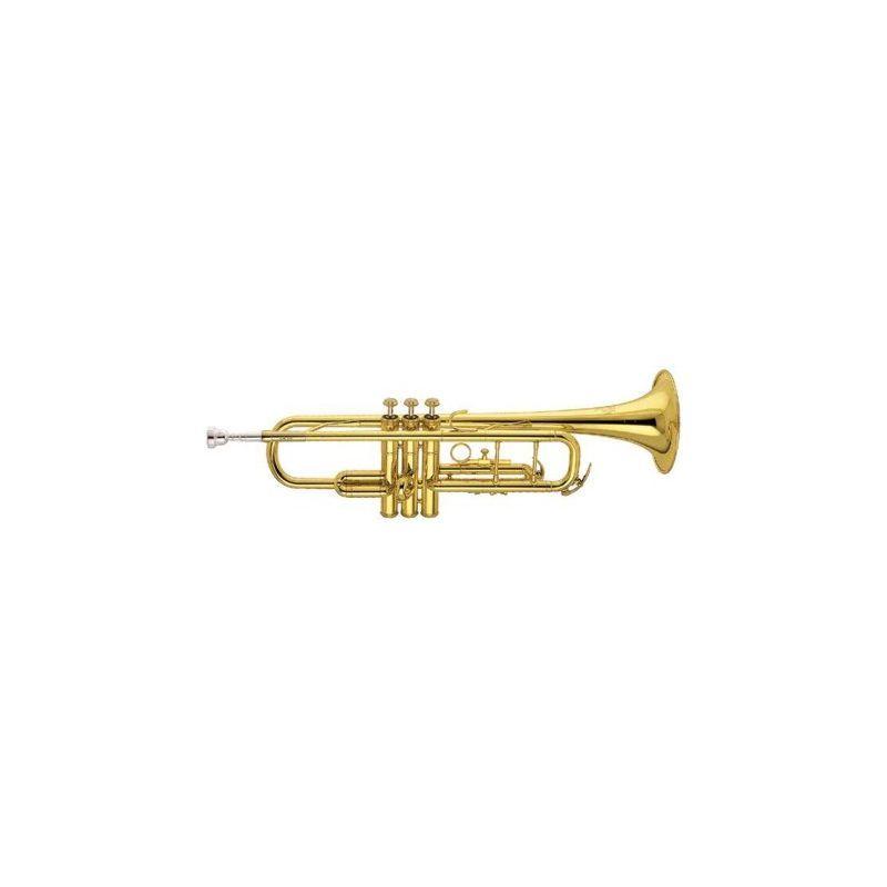 Compra trompeta amati atr-242 al mejor precio
