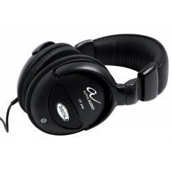Compra ALPHA AUDIO HP ONE BK (NEGRO) al mejor precio