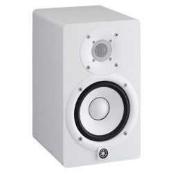 Compra YAMAHA HS5W Monitor de estudio al mejor precio