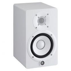 Yamaha HS8W Monitor de estudio