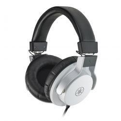 yamaha auriculares hph-mt7w