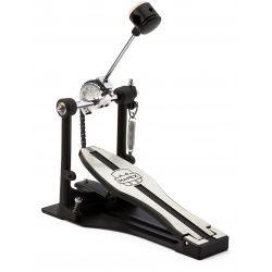 pedal bombo mapex p400