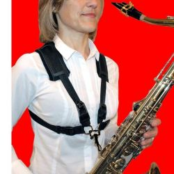 cordon saxo bg. s41csh. arnes-confort