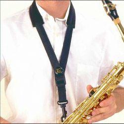 cordon saxo bg. s10m. ancho