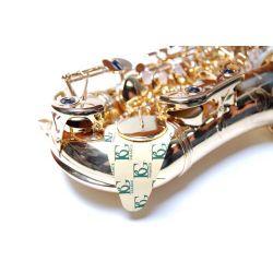 secador zapatilla bg. a65s. saxo