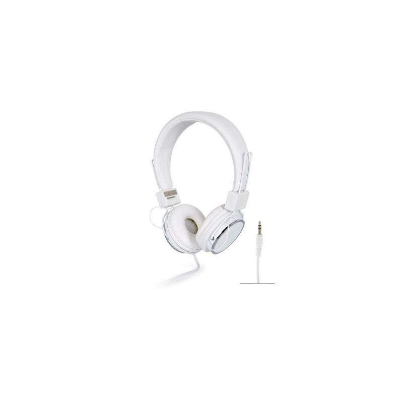 fonestar fa-595b auriculares