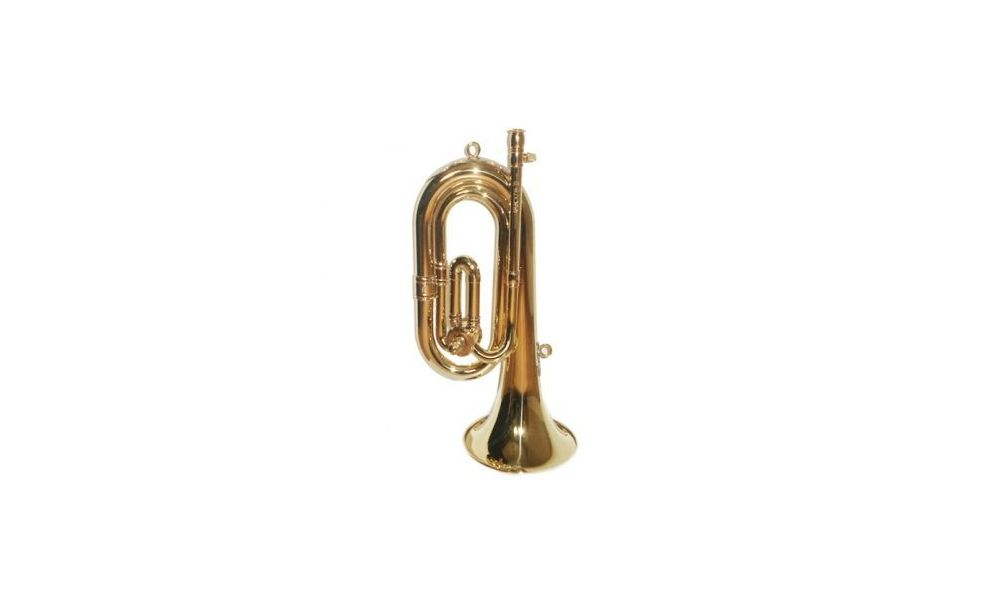 Compra honsuy do/sib lacada corneta al mejor precio
