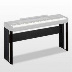 soporte teclado Yamaha L-515B BLACK