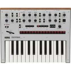 native instruments komplete audio 6 - NAT-006059