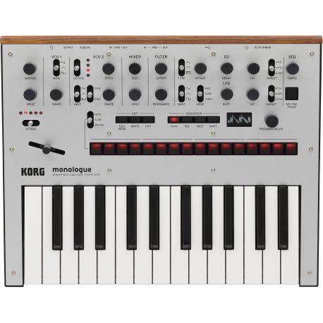 native instruments komplete audio 6 - NAT-006059