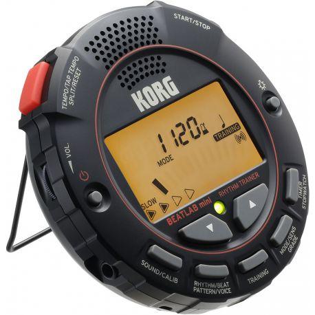 native instruments juego completo de cables - NAT-260171