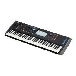 Yamaha MODX6 sintetizador 61 teclas